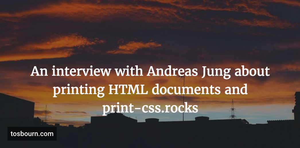 interview-andreas-jung-pdf