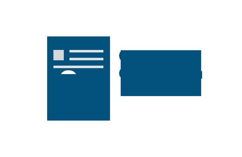 content-gemeinsam-erstellen logo
